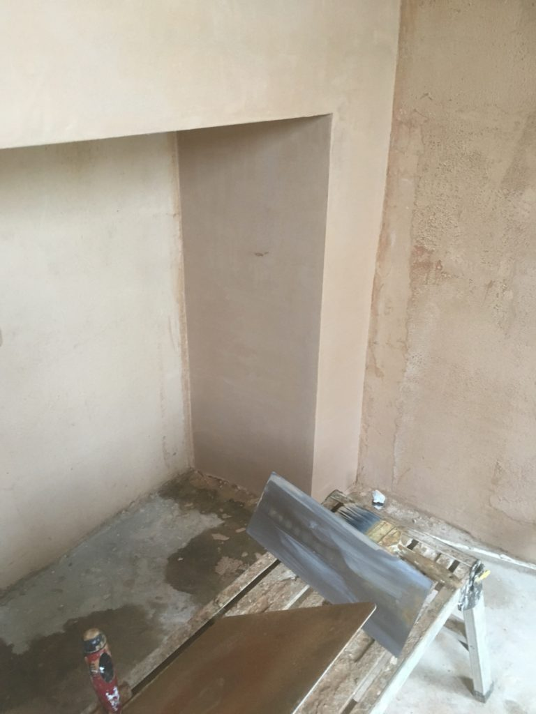 Damp Proofing 10