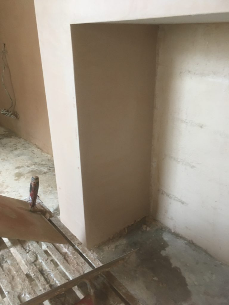 Damp Proofing 11