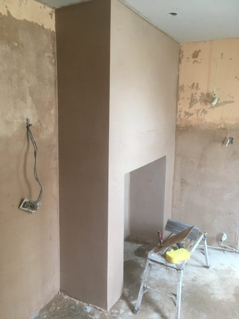 Damp Proofing 9